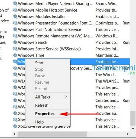 Fix the problem of not being able to install the Net Framework 3.5 on Windows