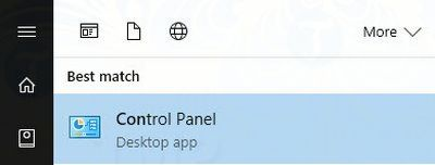 Bluetooth is not working on Windows