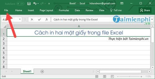 How to print two shoes in word file excel excel