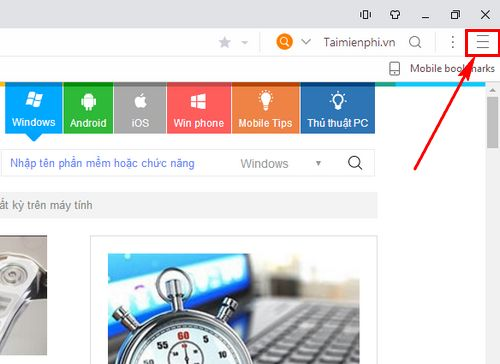 how to browse the web safely in your browser