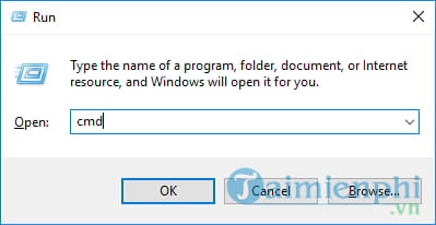 how to stop the laptop from using laptop with windows 10 8 7 xp 2