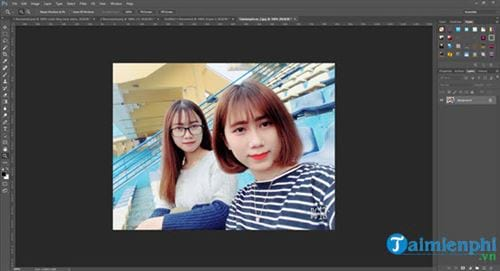 How to delete photoshop in Photoshop 2