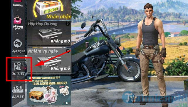 how to play game rules of survival 2