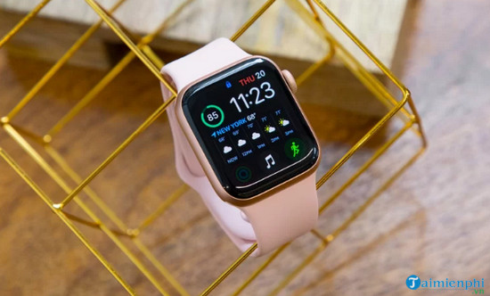 top smart watches are buying the most 2