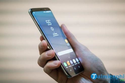 how to know which samsung phones are genuine and which are popular 2
