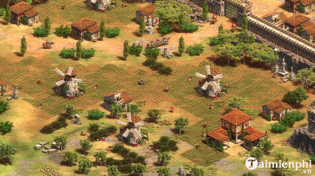 age of empires ii definitive edition is available on microsoft store and steam 2