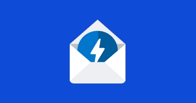 What is the amp in email?