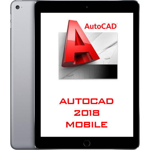 Autocad 2018 has everything new at 7