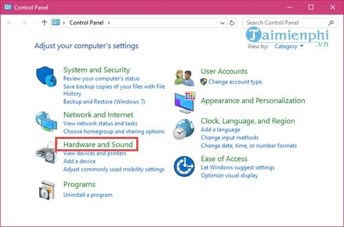 disable all usb selective suspend on windows 10 3