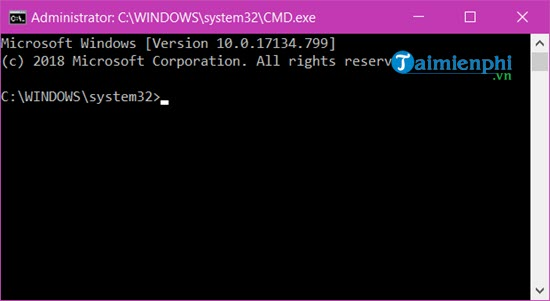 how to disable firewall on Windows 10 with firewall 5
