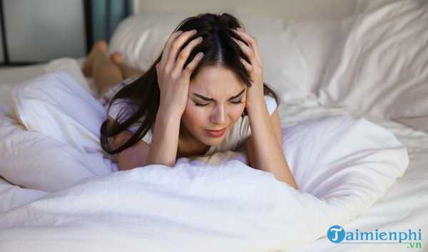 start wifi phone when going to bed with two hours no. 2