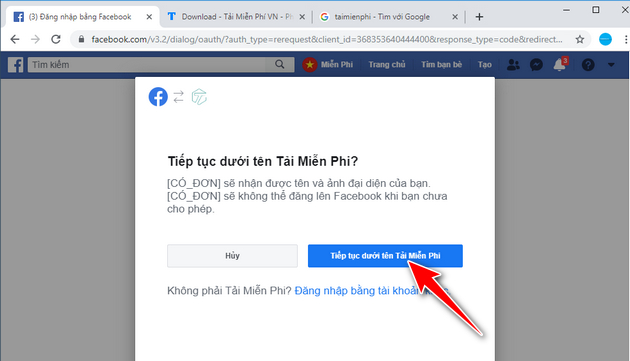 how to secure phone number on facebook fanpage 4