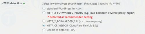 how to enable https for wordpress without buying ssl 5