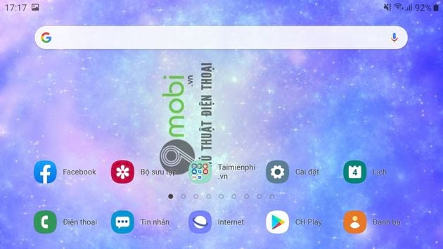how to turn off screen rotation samsung 5