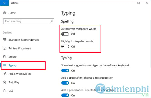 how to clean when using content on skype 4