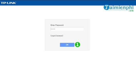 how to remove wifi password such as fpt viettel vnpt 2