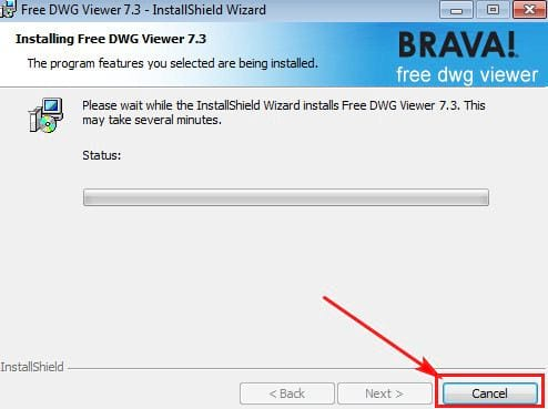 Download dwg viewer
