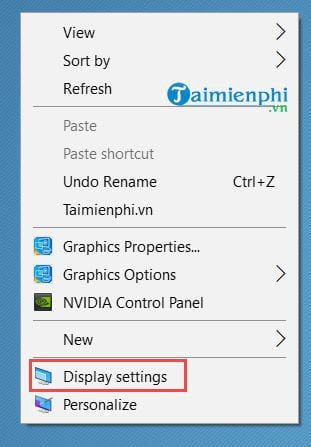 how to set up computer monitor 2