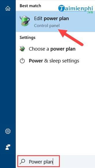 How to set up your computer screen 8
