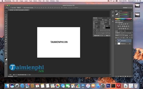 how to install photoshop cs6 for mac 17