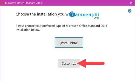 how to set up parallel office 2003 and 2013 on a computer 4