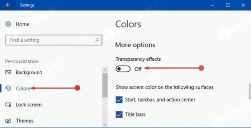 how to understand how to operate windows 10 to improve productivity by 3