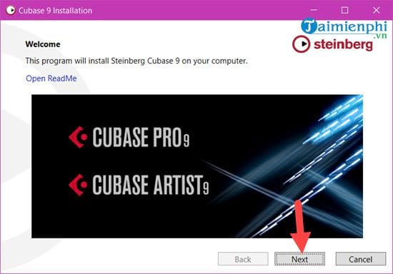 How to use and use cubase on a computer 4