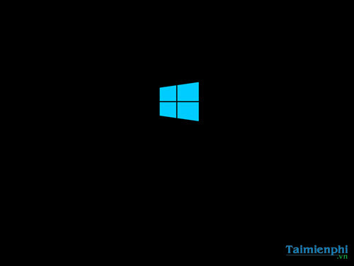 how to install windows 10 creator update state usb 8