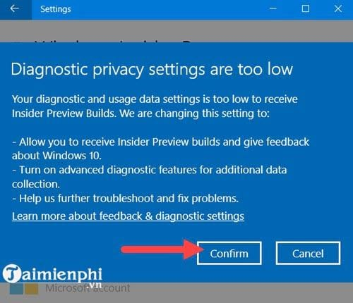 how to install windows 10 spring creators update 13