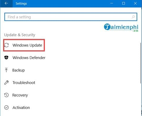 how to install windows 10 spring creators update 14