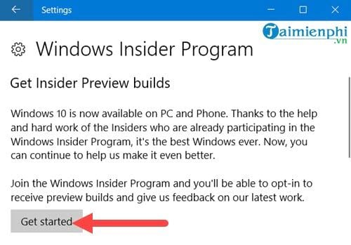 how to install windows 10 spring creators update 4