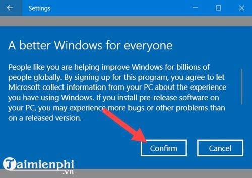 how to install windows 10 spring creators update 10