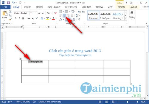 how to stay in word 2013 5