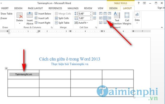 how to stay in word 2013 7