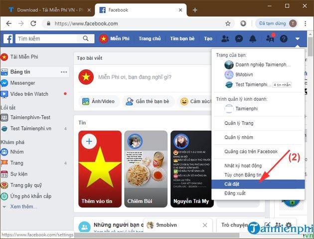 how to join to join on facebook 3