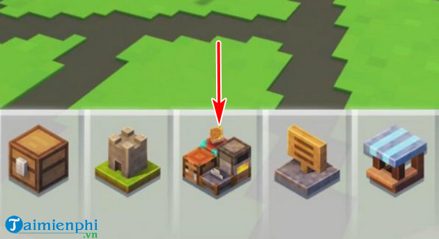 how to create and practice metal in minecraft earth 2