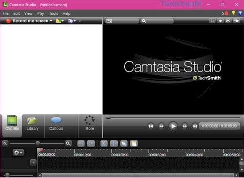 how to insert text into the video don 2 nhat