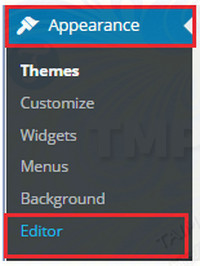 How to add Facebook like button to wordpress 8