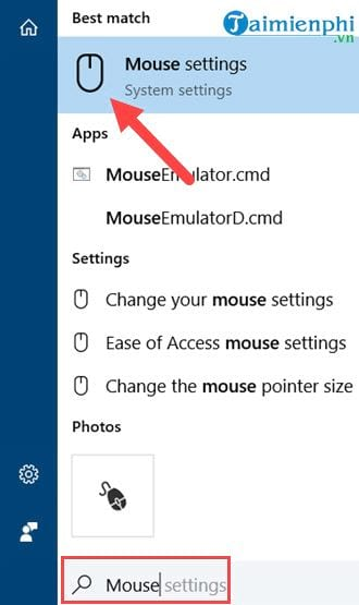 The main method for running a computer for windows 10 8 7 2