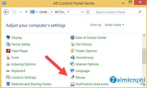 How to run a computer with windows 10 8 7 7