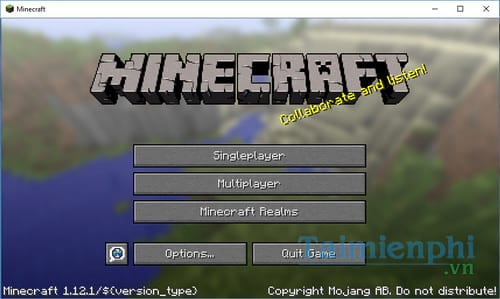 how to play minecraft without java 24