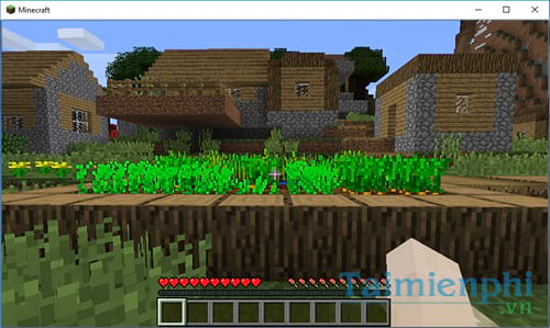 how to play minecraft without java 25