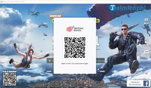 how to play rules of survival for computers 8