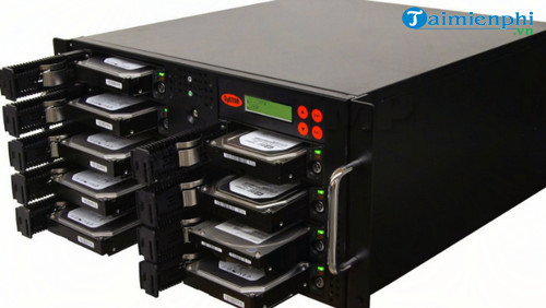 how to choose to buy hdd ssd server 2