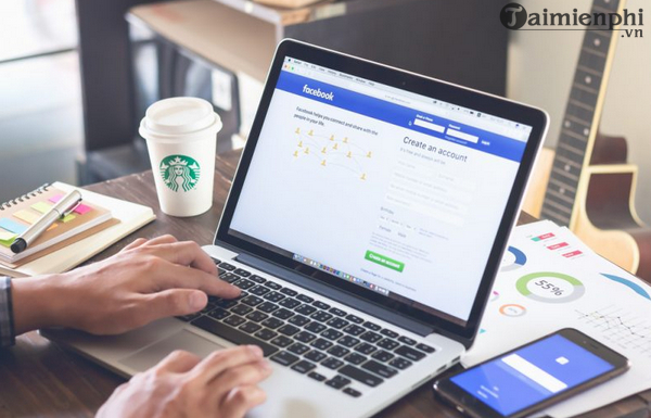 how to don don on facebook quickly and quickly