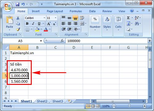 how to convert scratch bar in excel 7