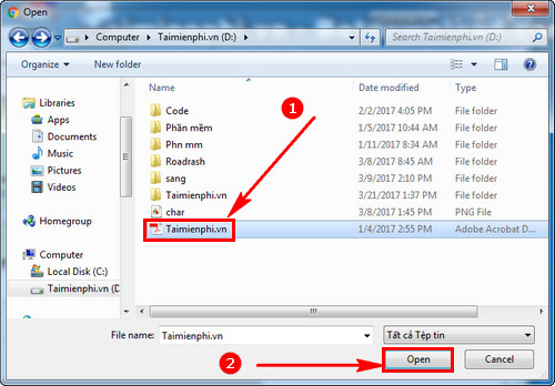 how to convert pdf file to fastest prc 2
