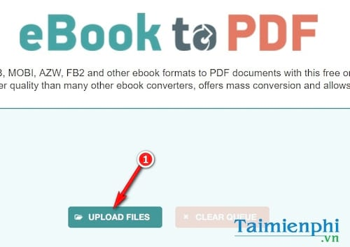 How to convert a prc file to a pdf file with mem software