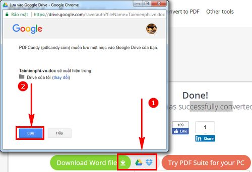 how to convert pdf to word bang pdf candy 7