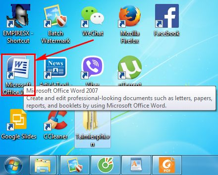 how to convert pdf to word using foxit reader or unipdf 5